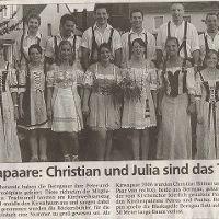 Artikel 2006