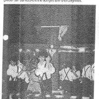 Artikel 1993