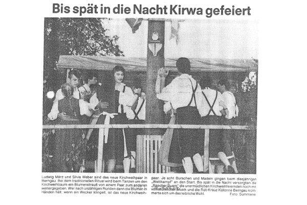 Artikel 1995