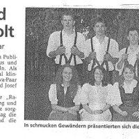 Artikel 1997.1