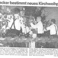 Artikel 1997.2