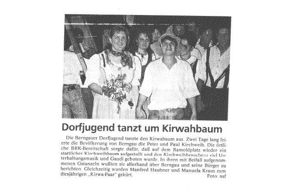 Artikel 1998