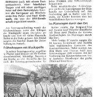 Artikel 1999