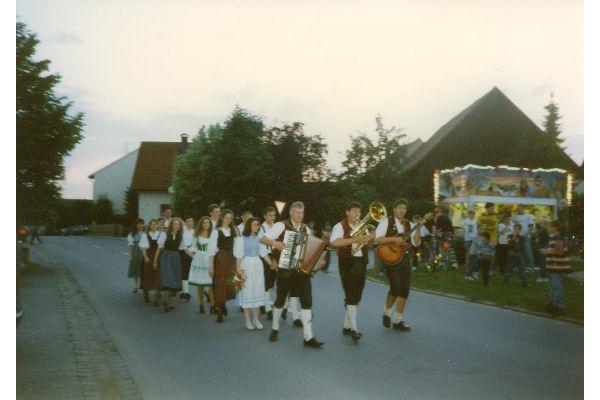 Kirwa 1997