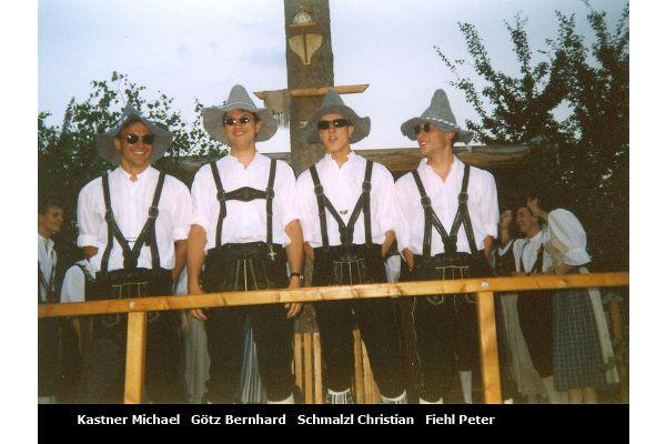 Kirwabuam 1998